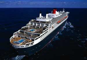 Cunard Ocean Liners Official Cunard Line Commodore Cruise Travel Agency Q Cruise Travel